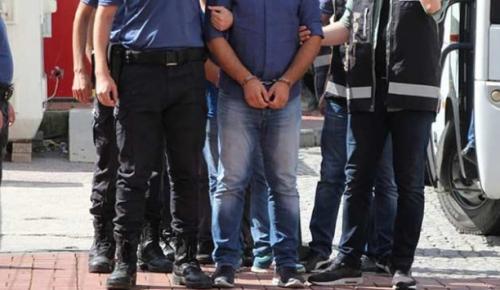FETÖ'nün avukat yapılanmasına operasyon: 55 gözaltı