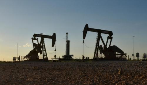Brent petrolün varili 41 doların üstünde
