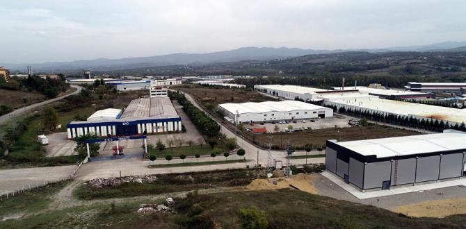 İki tekstil fabrikasında 78 işçide koronavirüs çıktı!