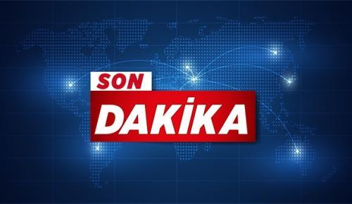 Samsun'da DEAŞ operasyonu: 16 gözaltı
