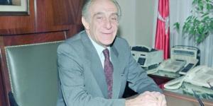 Ali Bozer koronavirüse yenik düşerek vefat etti