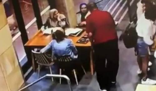 Avustralya'da hamile Müslüman kadına saldıran kişiye 3 yıl hapis cezası