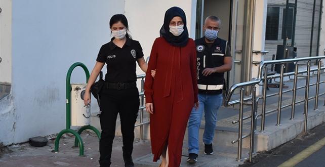 Adana merkezli 12 ilde FETÖ operasyonu: 24 gözaltı kararı