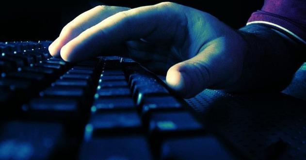 Sahte internet siteleriyle göçmenleri dolandıran 36 şüpheli yakalandı