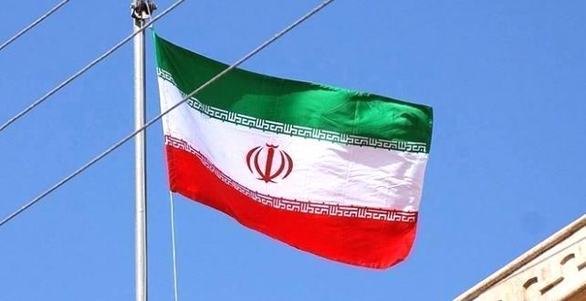 İran: BM'nin uyguladığı silah ambargosu kaldırıldı