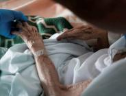 Dünya genelinde yeni tip koronavirüs vaka sayısı 42 milyonu aştı