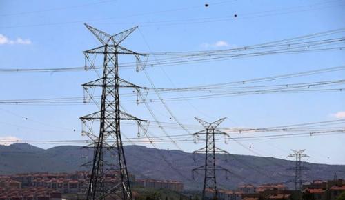 Türkiye'nin enerji ithalatı faturası azaldı