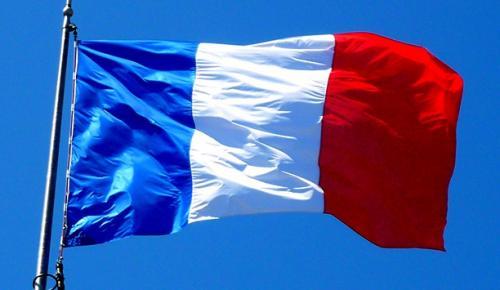 Suudi Arabistan'daki Fransız Konsolosluğu'nda saldırı