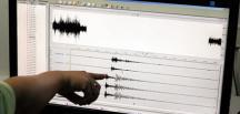 İran'ın Yezd eyaletinde 5,2 büyüklüğünde deprem meydana geldi