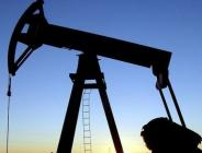 Brent petrolün varili 39,78 dolar