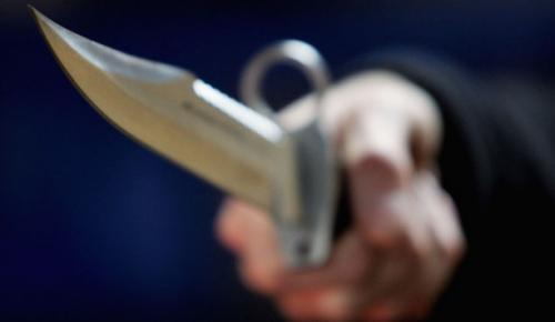Tokyo'da 9 kişinin katili suçlamaları kabul etti