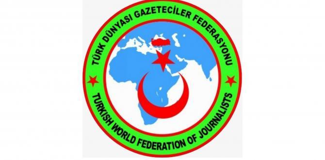 AZERBAYCAN'IN HER DAİM YANINDAYIZ!