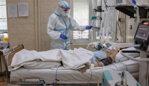 Hollanda koronavirüs hastalarını Almanya'ya gönderiyor