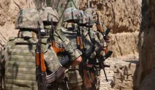 Rusya'dan Paşinyan'a ret: Çatışmalar Ermenistan'da değil