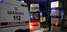 Aydın'da metil alkolden zehirlenen kişi yaşamını yitirdi
