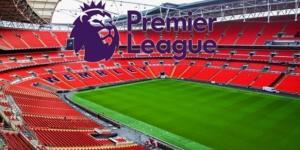 Premier Lig'de 16 koronavirüs vakası