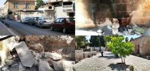 Şanlıurfa Anıtlar Kurulu ne zaman uyanacak?