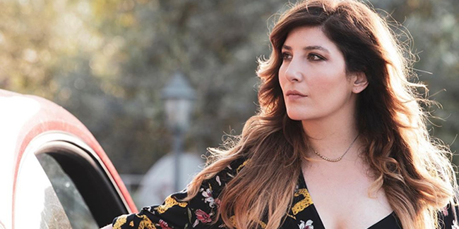Şebnem Bozoklu'dan Selda Bağcan'a tepki