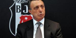 Ahmet Nur Çebi Koronavirüse Yakalandı!