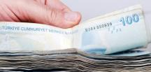 2021 KYK kredi ve burs miktarı belli oldu!