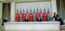 Türkiye Azerbaycan arası seyahatte kimlik kartı yeterli olacak!