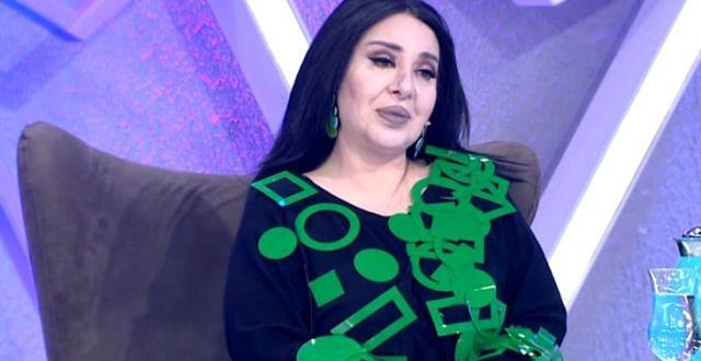 Nur Yerlitaş'ın eşyaları SMA hastası Eylül için satılacak!