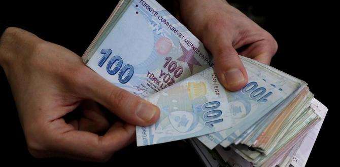 MHP'li belediyeden asgari ücrete zam!