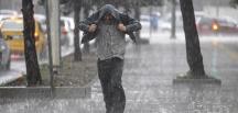 Meteoroloji ve AFAD'tan kritik uyarı!