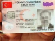 Emniyet Türk Vatandaşları uyardı!