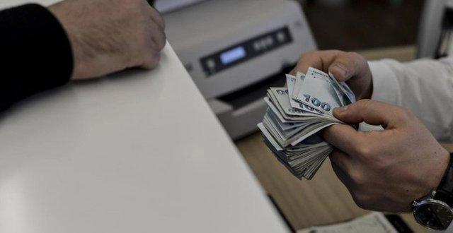 Merkez Bankası Açıkladı! EFT saatleri değişti