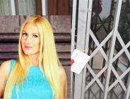 Ukraynalı Kristina'nın ölümünde ilginç detay!