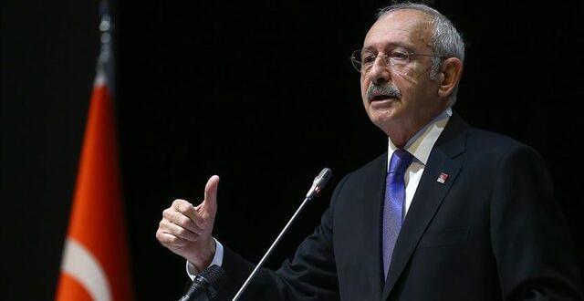 Boğaziçi Üniversitesi açıklaması: Çekilmesi lazım