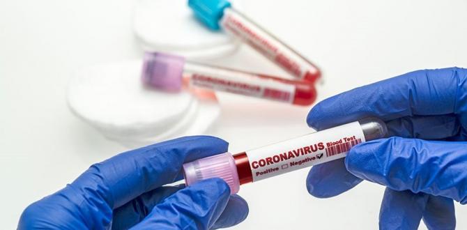 24 saatte korona virüsten 117 kişi hayatını kaybetti