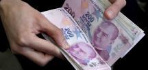 1,3 milyon esnafın toplam 13 milyar liralık kredi borcu haziran sonuna ertelendi