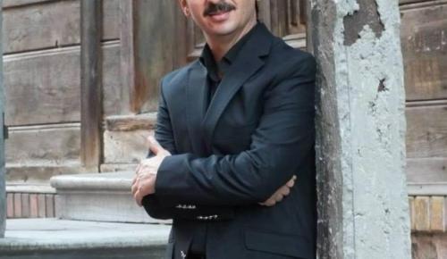 Adanalı sevilen sanatçı Ali Turaç'ın klibi son dönemde büyük ilgi görüyor