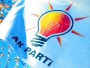 HDP hem siyasi hem de hukuken kapanacak