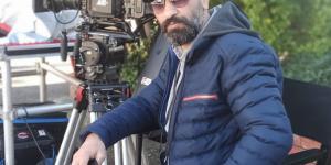 Ünlü: Müzik ve sinema sektörüne Adem Sincar damgası