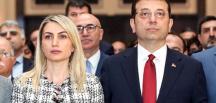 mamoğlu'nun eşi ve 2 çocuğu koronavirüse yakalandı11.04.2021 18:00