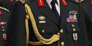 103 emekli amiralin Montrö bildirisine tepkiler çığ gibi büyüyor! Soruşturma başlatıldı