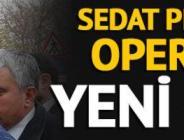 Sedat Peker'e yönelik operasyonda yeni gelişme!