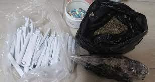 Şanlıurfalı Çocuklar Uyuşturucu Madde Batağına Saplanıyor