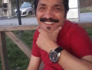 Efsane Yönetmen Mehmet Ali Gündoğdu'dan Yesilçam duygulu anlar