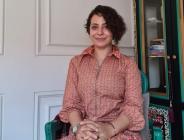 Betül Sözen Akademi İsimli Hesabından Yaptığı Paylaşımlarla İnsanların Hayatına Dokunuyor