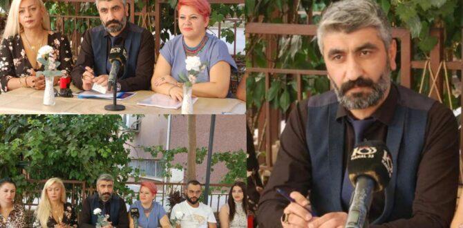 MERSİN'E SİNEMA ÇIKARTMASI